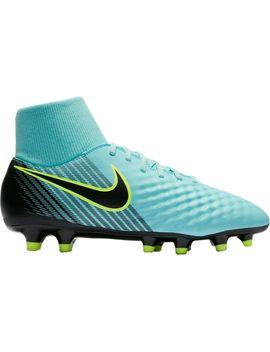 Nike Magista Onda Ii Dynamic Fit Fg Soccer Cleats by Nike