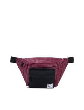 Seventeen Hip Pack by Herschel Supply