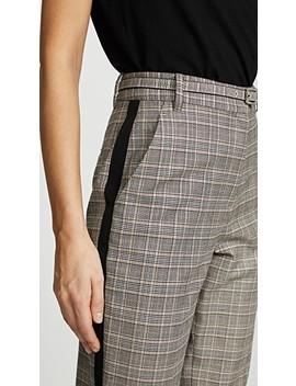 oman-pants by rag-&-bone