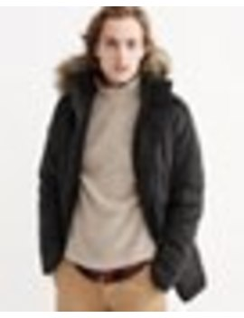 vintage-inspired-parka by abercrombie-&-fitch