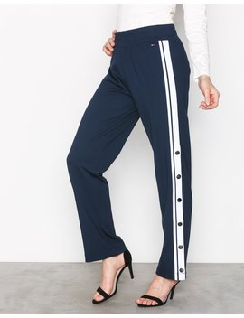 Tjw Snap Pant by Tommy Jeans