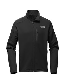 Apex Pneumatic Softshell Jacket   Men's by The North Face