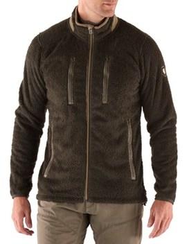 Kuhl   Skata Fleece Jacket   Men's by Kuhl