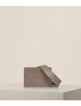 Billie Mini Crossbody by Allsaints