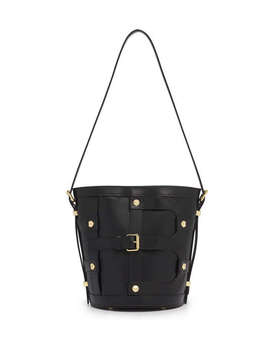 Harness Bucket Bag Harness Bucket Bag by Henri Bendel