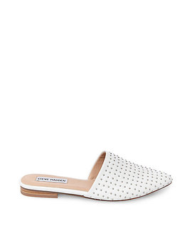 Trace S by Steve Madden