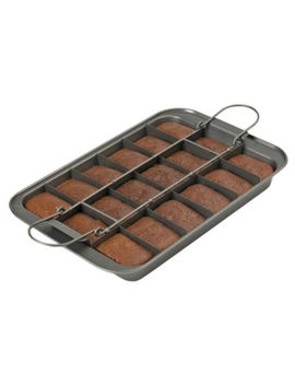 Chicago Metallic Cookie Sheet by Chicago Metallic
