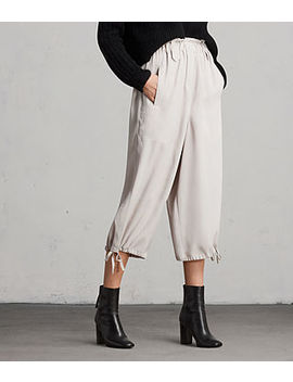 Mercer Trousers by Allsaints
