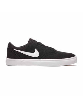 Nike Check Solar Womens Skate Shoes by Nike