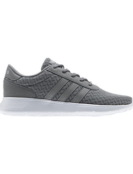 Neo Lite Racer Sneaker by Adidas