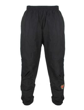 Men's Season 5 Trackpant Ink/Ink by Yeezy