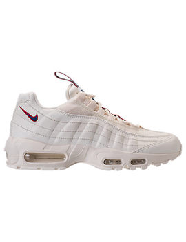 Men's Nike Air Max 95 Tt Casual Shoes by Nike