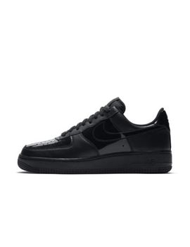 Nike Air Force 1 '07 Patent Women's Shoe. Nike.Com by Nike