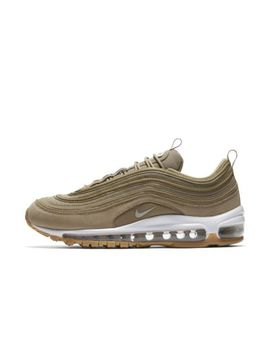 Nike Air Max '97 Ut Women's Shoe. Nike.Com by Nike