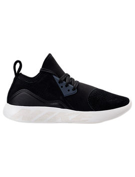 Women's Nike Lunar Charge Premium Casual Shoes by Nike