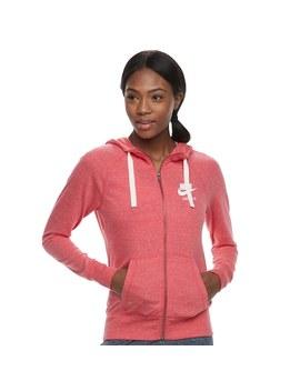 Women's Nike Sportswear Hoodie by Kohl's