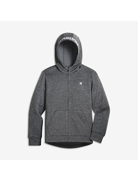 Hurley One And Only Therma Fit by Nike