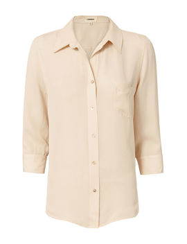 Ryan Blouse by L'agence