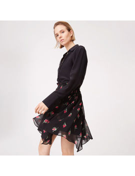 Midian Skirt by Club Monaco