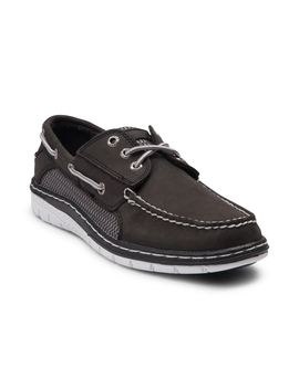 Mens Sperry Top Sider Billfish Ultralite Boat Shoe by Sperry Top Sider