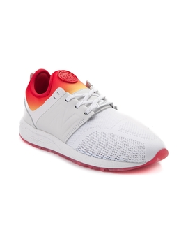 Mens Stance X New Balance 247 Athletic Shoe by New Balance
