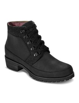 Women's Bridgeton Ankle Lace Boots by The North Face
