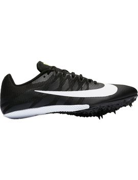 Nike Men's Zoom Rival S 9 Track And Field Shoes by Nike