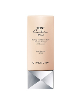 Givenchy Teint Couture Blurring Foundation Balm1 Oz by Givenchy Reveals And Enhances Skin's Beauty Page 1