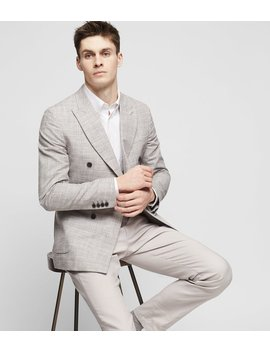 Reggie by Reiss
