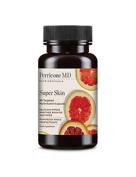 Perricone Md Super Skin Capsules (30 Capsules) by Perricone Md