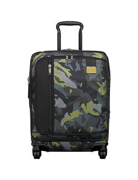 Merge Continental Expandable Carry On by Tumi