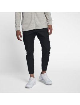Nike Sportswear Bonded Men's Pants. Nike.Com by Nike