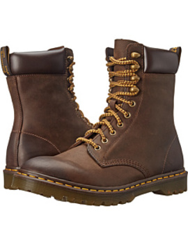 Padten by Dr. Martens
