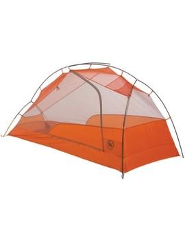 Big Agnes   Copper Spur Hv Ul 1 Tent by Big Agnes