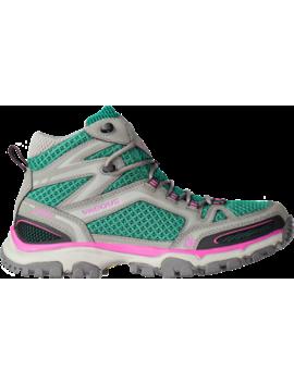 Inhaler Ii Gtx Hiking Boots   Women's by Vasque