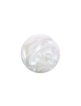 Bottle Of Unicorn Tears by Too Faced