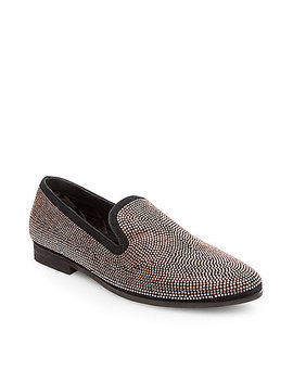 Caviato by Steve Madden