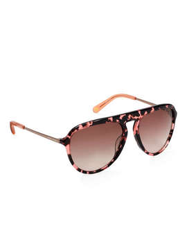 Crosby Tortoise Aviator Crosby Tortoise Aviator by Henri Bendel