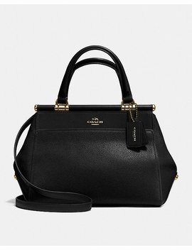 Grace Bag by Coach