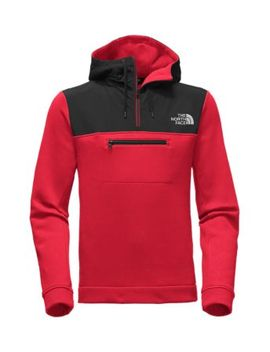 Men's Rivington Pullover by The North Face