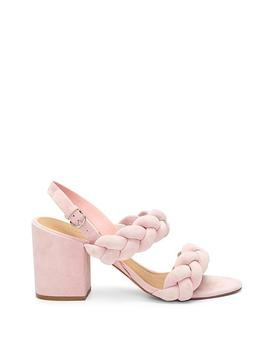 Candance Sandal by Rebecca Minkoff
