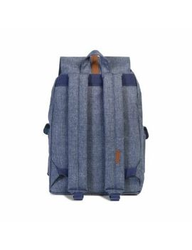 Dawson Backpack by Herschel Supply