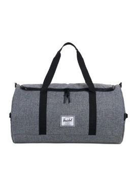 Sutton Duffle by Herschel Supply
