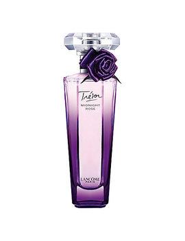 Lancôme Trésor Midnight Rose Eau De Parfum by Lancôme
