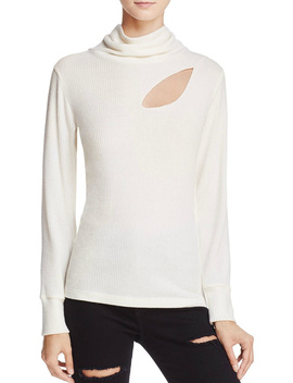 Sims Turtleneck by Well Heeled Boutique, Pennsylvania