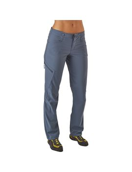 Rps Rock Pant   Women's by Patagonia