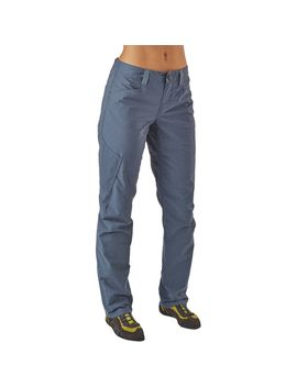 Venga Rock Pant   Women's by Patagonia