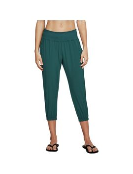 Sunblock Crop Pant   Women's by Under Armour