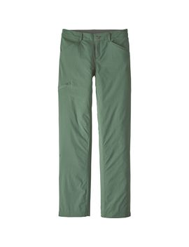 Quandary Pant   Women's by Patagonia