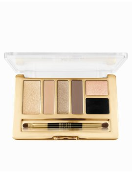 Everyday Eyeshadow Palette by Milani